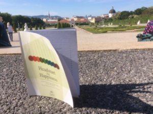 H2H Belvedere Vienna